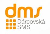Dárcovská SMS pro NF Harmonie