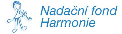 Nadační fond Harmonie