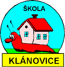 Základní škola Klánovice