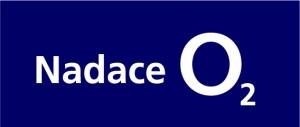 362447_930450_NadaceO2_logo_RGB_inv