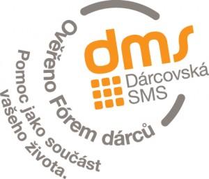 DMS_cmyk