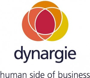logo_dynargie