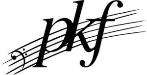 logo_pkf-jpg