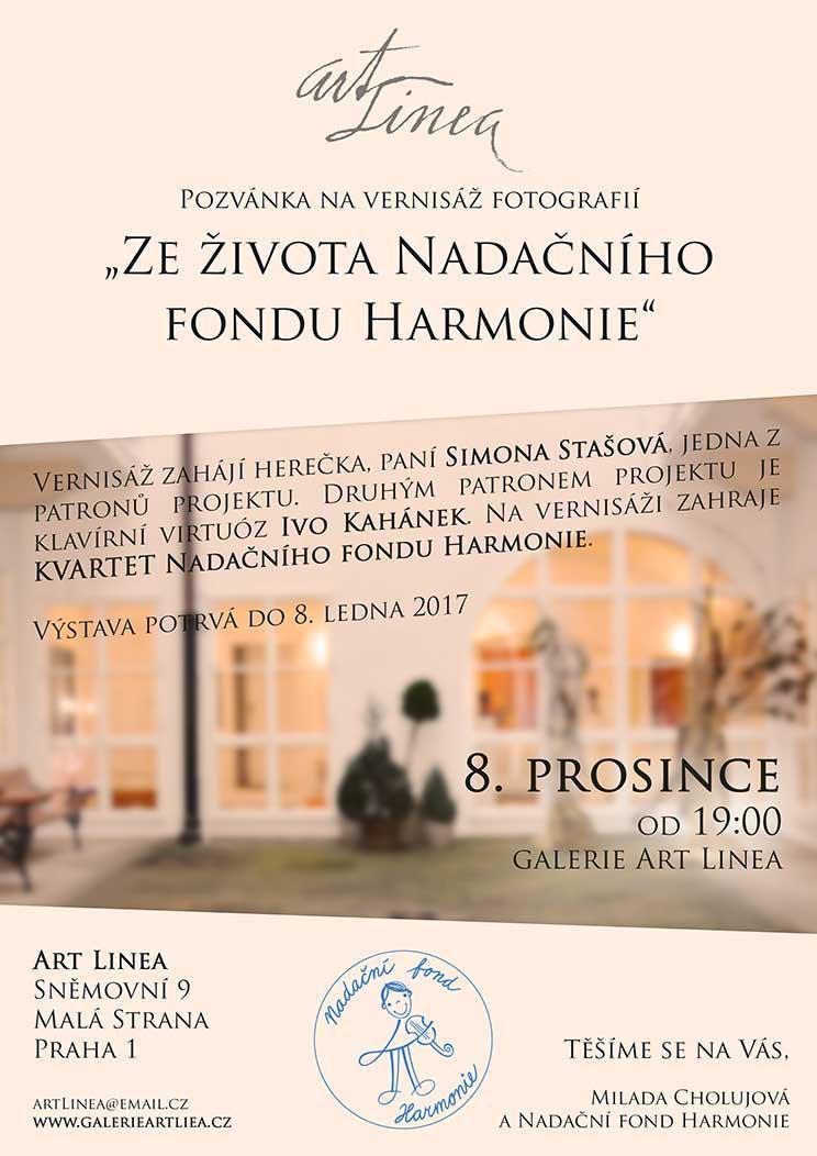pozvanka-nf-harmonie