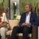 Simona Stašová a Ivo Kahánek hosty pořadu Sama doma