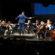 Vánoční koncert ve Švandově divadle