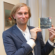 Ivo Kahánek vítěz prestižní BBC Music Magazine Award