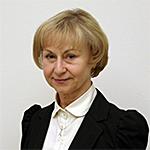 Helena Markusová
