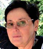 Dagmar Němečková