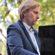 Ivo Kahánek mezi třemi finalisty prestižního BBC Music Magazine Awards 2020